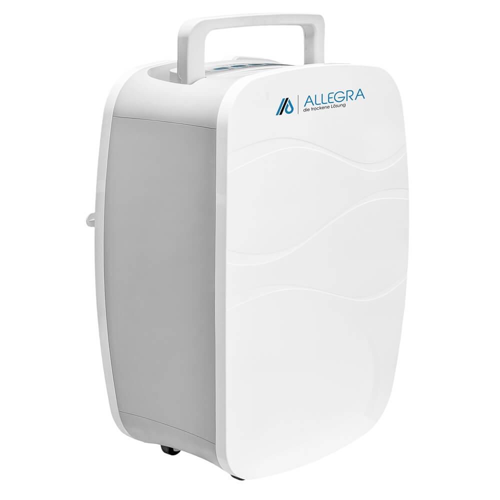 Luftentfeuchter auf Allegra24 kaufen