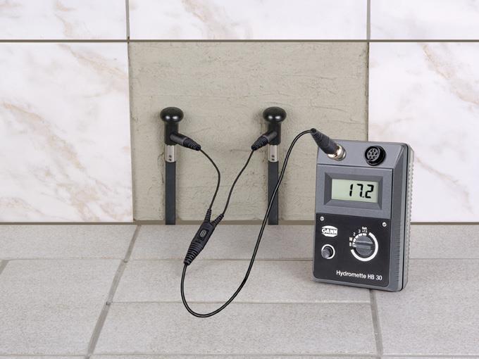 flach elektrodenpaar m 6 bi 300 bei. Black Bedroom Furniture Sets. Home Design Ideas