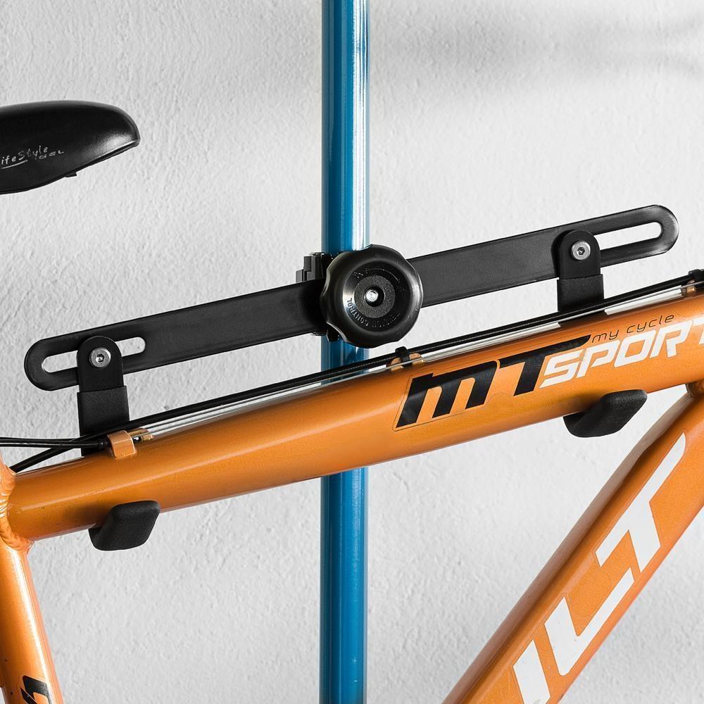 fahrradst nder fahrrad halterung fahrradmontagest nder fahr. Black Bedroom Furniture Sets. Home Design Ideas