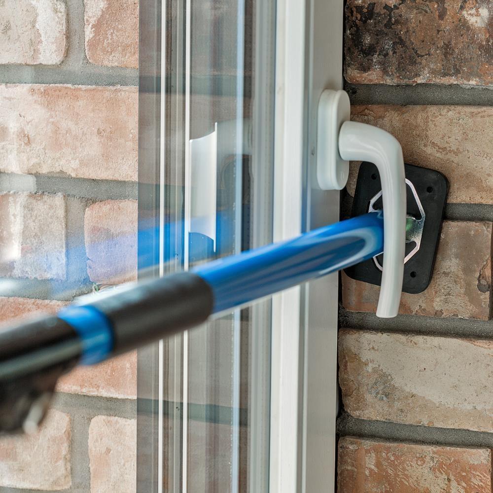 Fenstersicherungen preisvergleiche erfahrungsberichte und kauf bei nextag - Fenstersicherungen gegen aufhebeln ...