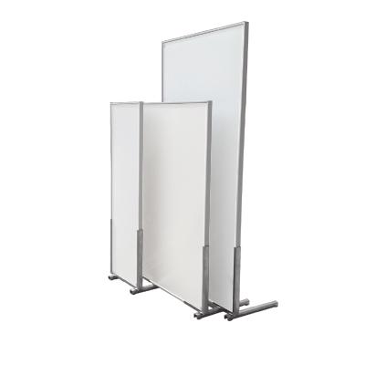 standfu f r easydry infrarottrockner kaufen bei allegra24. Black Bedroom Furniture Sets. Home Design Ideas