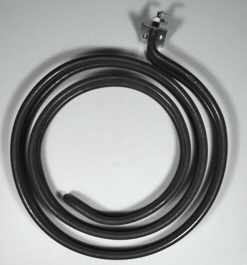 ALLEGRA Heizspirale AB-H91